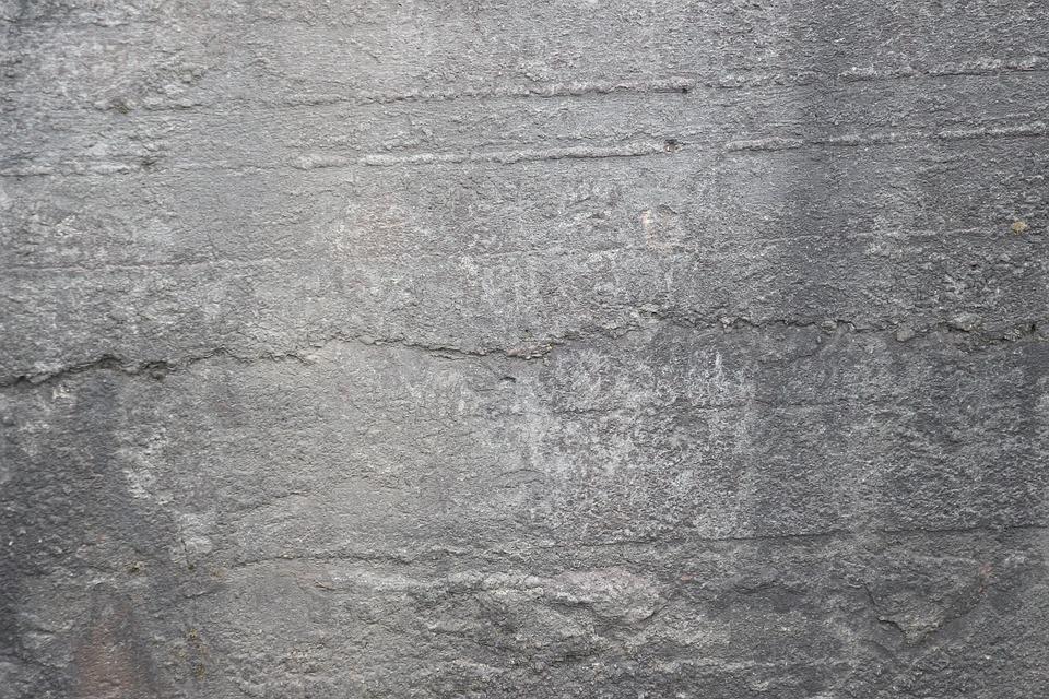Free Photo Concrete Wall Grey Background Free Image