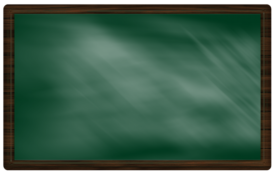 Schultafel Tafel Rahmen · Kostenloses Bild auf Pixabay