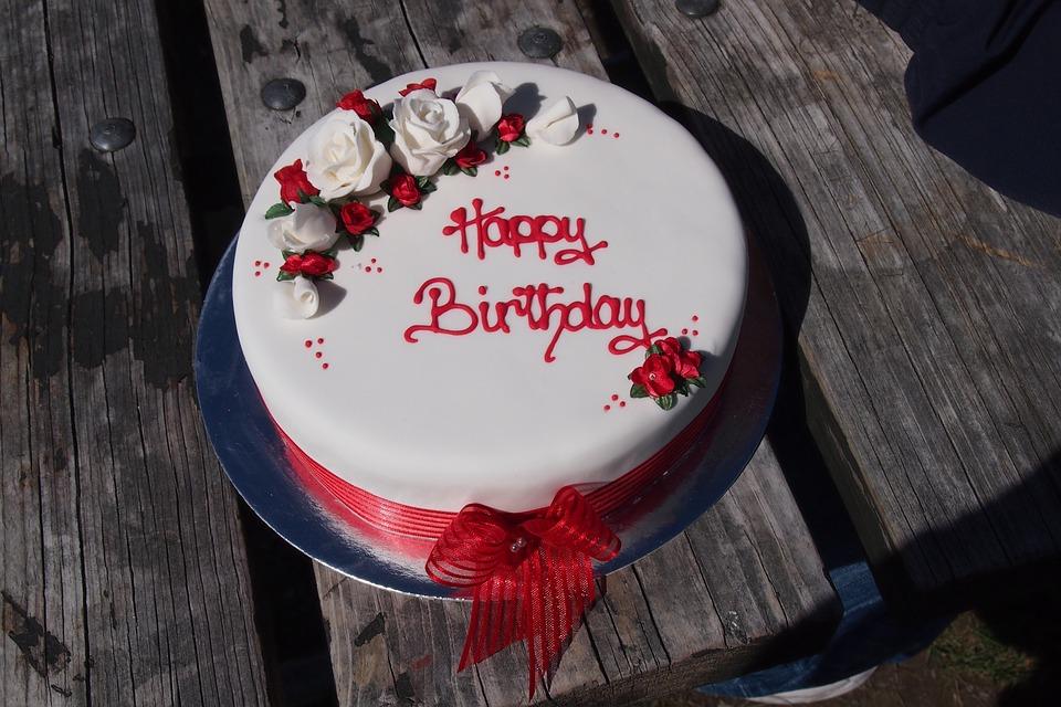 torta képek letöltése Szülinapi Torta Születésnapi · Ingyenes fotó a Pixabay en torta képek letöltése