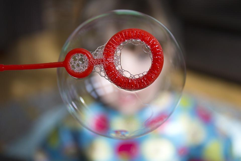 gratis spiel bubble