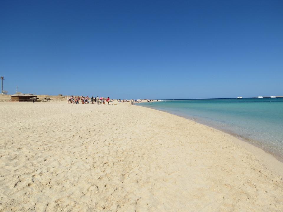 Hurghada Tipps – Reiseführer