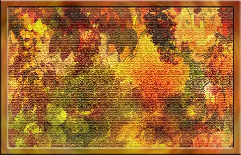 Vintage Vino Tablón De Anuncios El · Imagen gratis en Pixabay