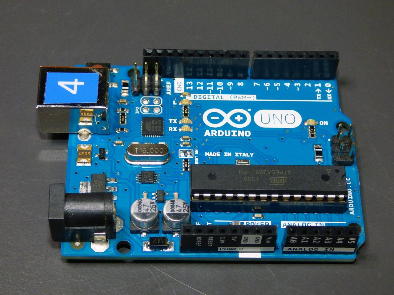 Videos - SparkFun Electronics