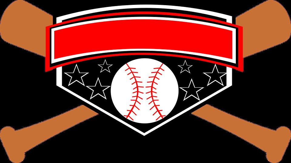 baseball all star league free vector graphic on pixabay rh pixabay com all star veterinary clinic surprise az all star veterinary clinic el paso