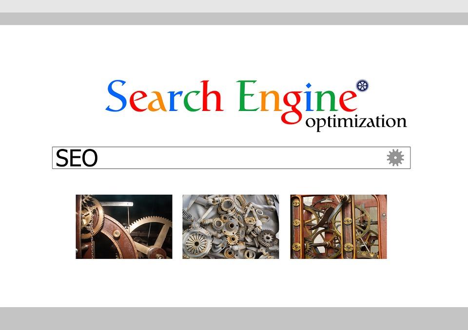 free illustration  search engine optimization  seo