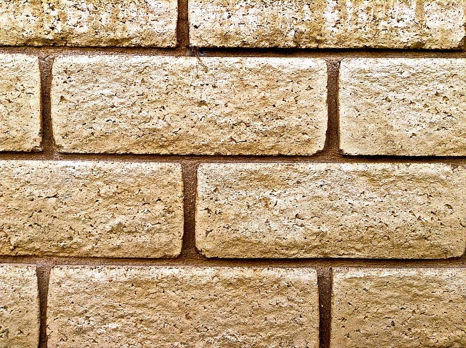 Free photo: Brick Wall, Bricks, Wall, Texture - Free Image on ...