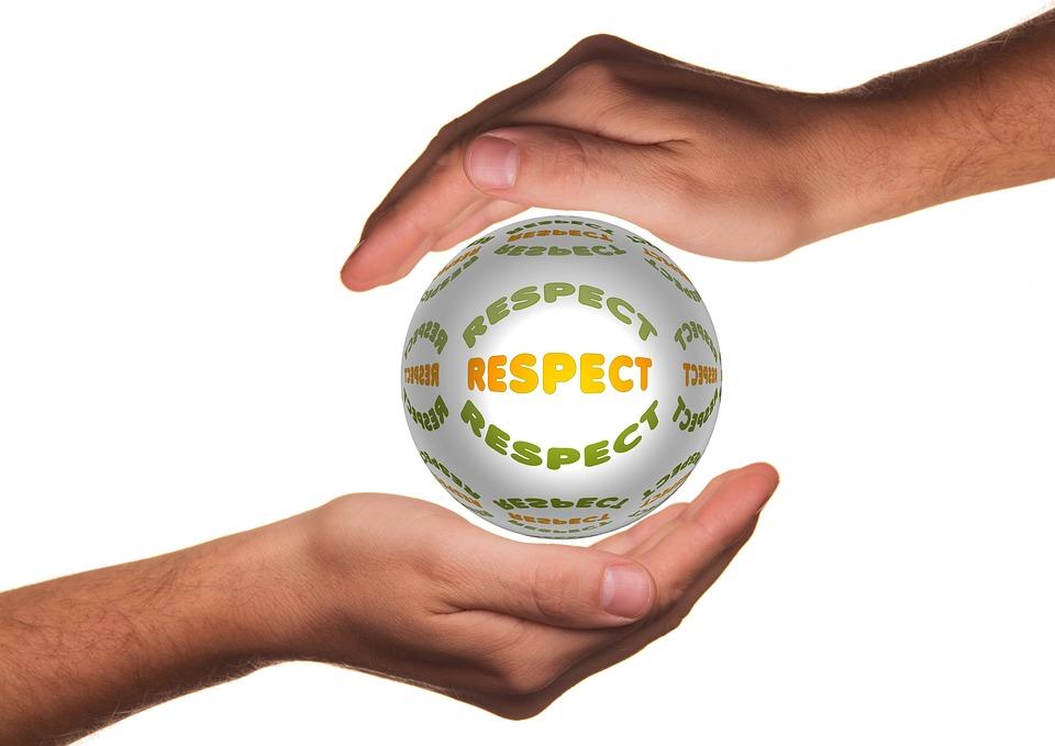 提供します, 手, 一握り, ヘルプ, 尊敬, 畏敬の念, 注目, 認識, 賞賛, 感謝の意, 礼拝, 与える