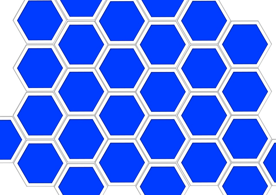 free illustration  honeycomb structure  diamond  combs - free image on pixabay