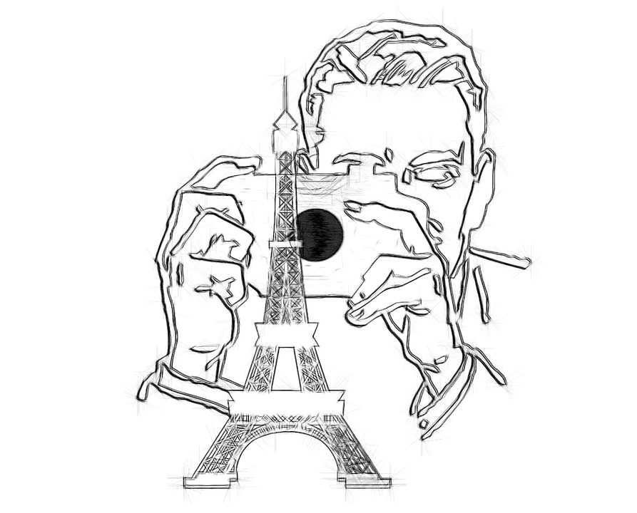 Minimalist FaZe Clan Wallpaper 1920x1080 633071145 furthermore Eiffel Tower Tourist Photographer 442943 additionally Graduation Clip Art Backgrounds in addition Badminton Racket Sports Stringing 154883 likewise Trash Can Bin Basket Closed Lid 33874. on hd backgrounds 1080p