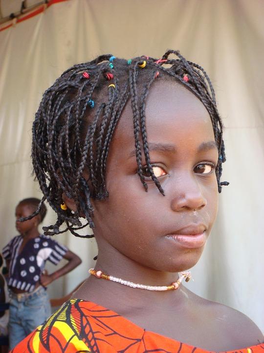 Videos africanas hd gratis