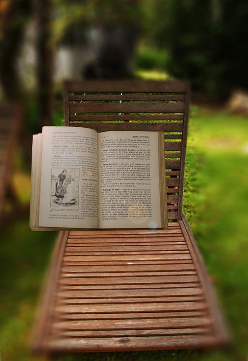 Livre Ancien Examen Photo Gratuite Sur Pixabay