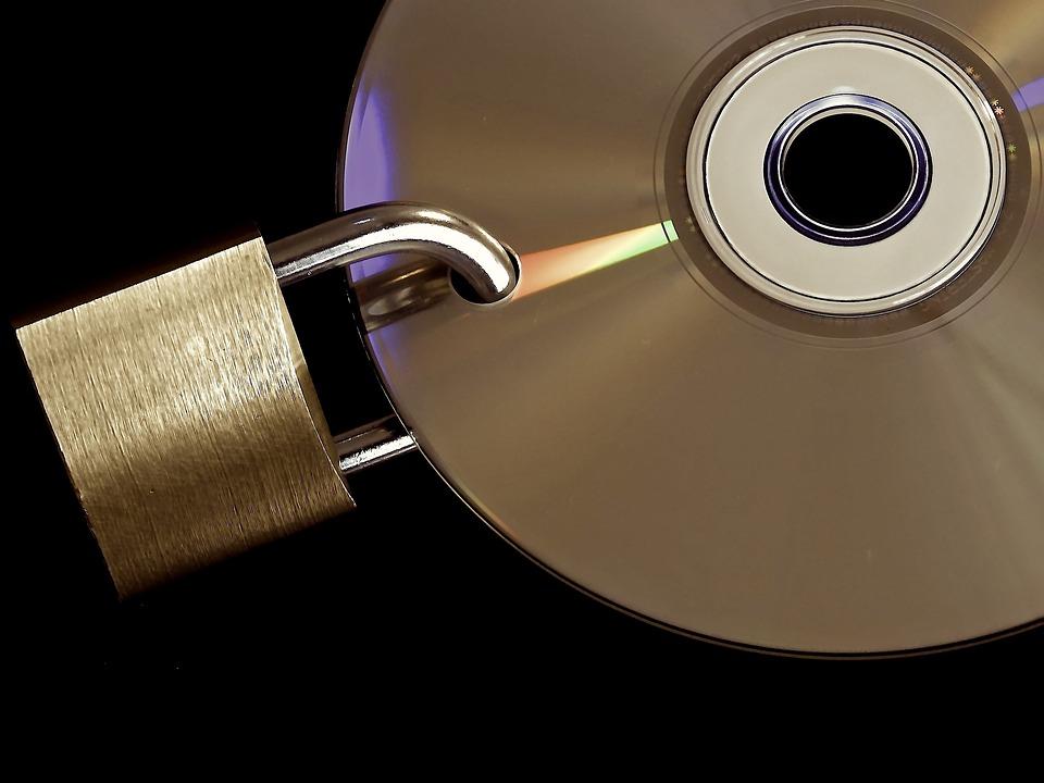 Política De Privacidad, Seguridad De Datos, Encriptado