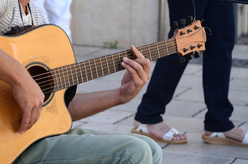 Guitar Chords Chart Download: Free photo: Guitar Chords Guitar Chords - Free Image on Pixabay ,Chart