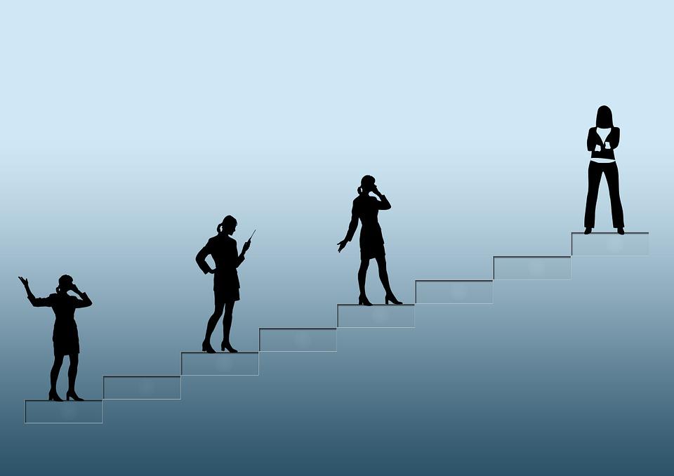 Что такое негативная мотивация