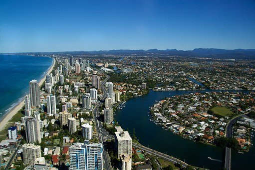 Gold coast city 446964  340