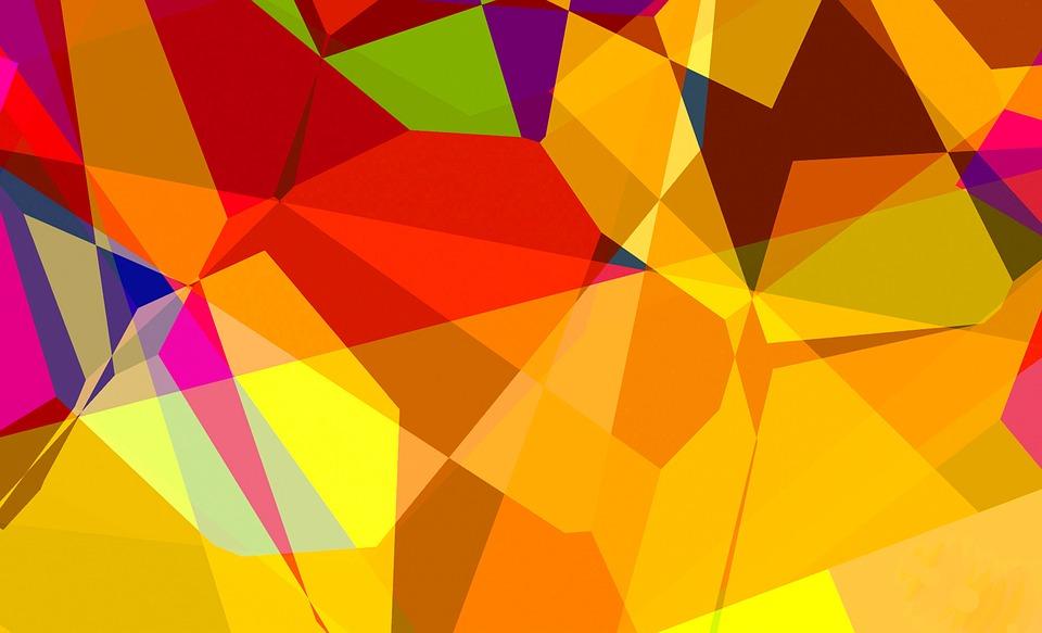 Kleur Veel Kleur : Kleur delen veel · gratis afbeelding op pixabay