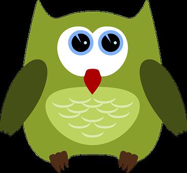 bills vector graphics pixabay download free images