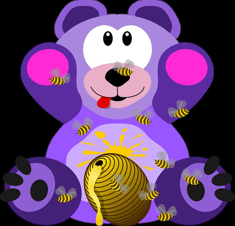Teddy, Bear - Free images on Pixabay