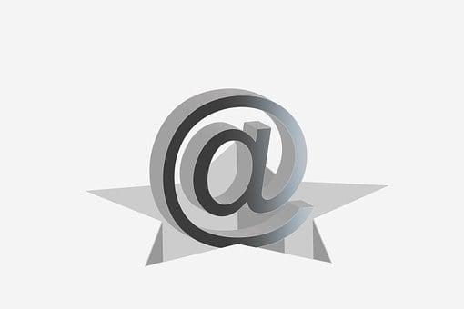 邮件营销如何抓住用户眼球