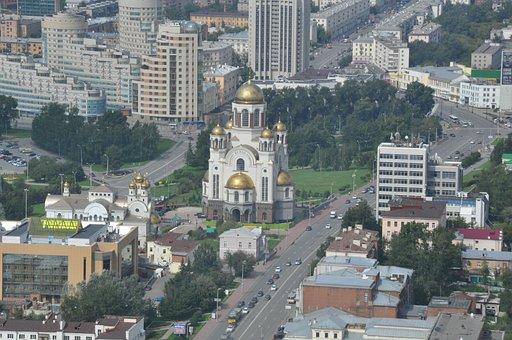купитьжд билет Екатеринбург Москва
