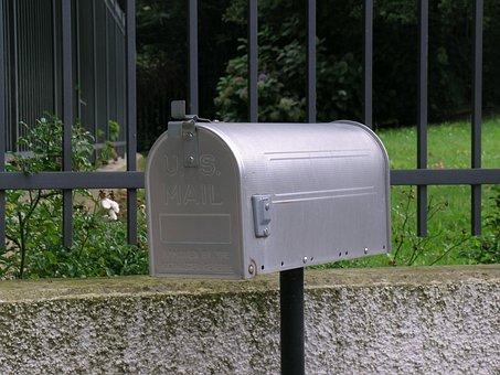 数创qq邮件群发软件