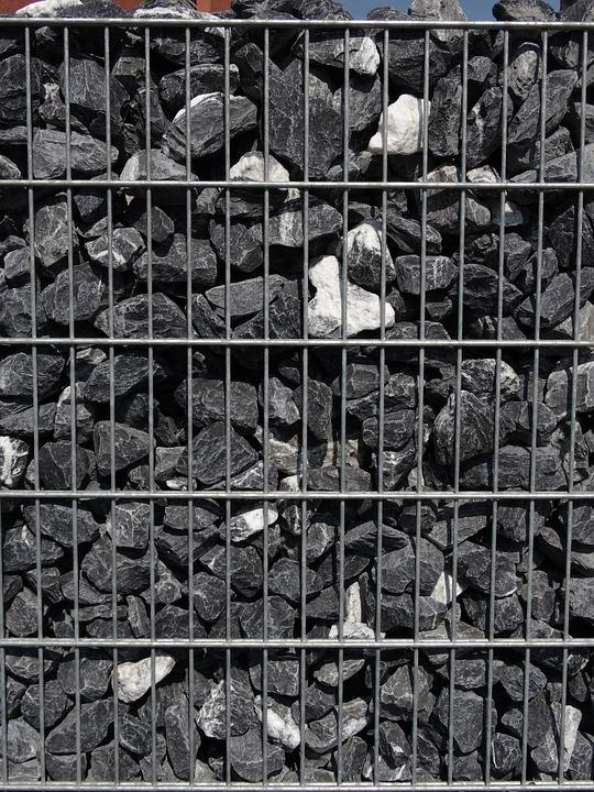 kostenloses foto gitter steine struktur mauer kostenloses bild auf pixabay 448807. Black Bedroom Furniture Sets. Home Design Ideas