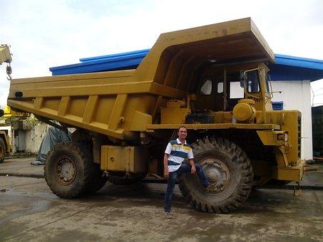 dump-truck-449263__340.jpg