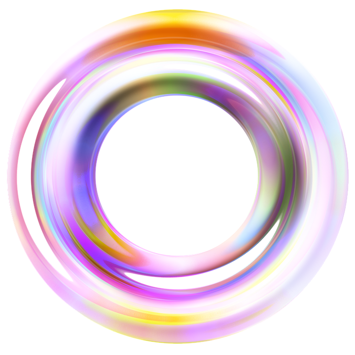 Ring About Pattern · Free image on Pixabay