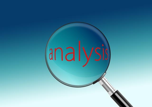 free illustration problem analysis solution free