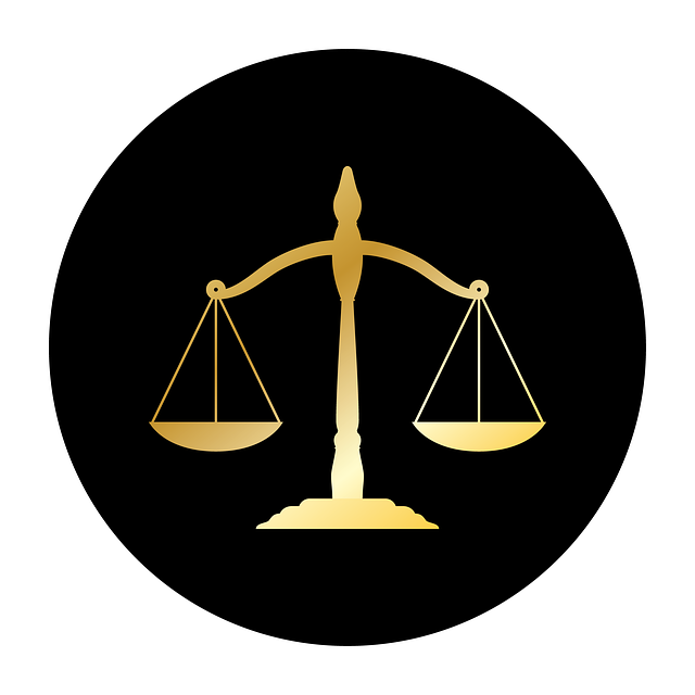 Racial Inequality Within the American Court System