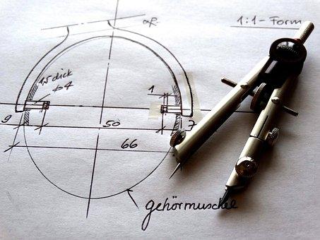Sketch, Dibujar, Resumen, Zirkel