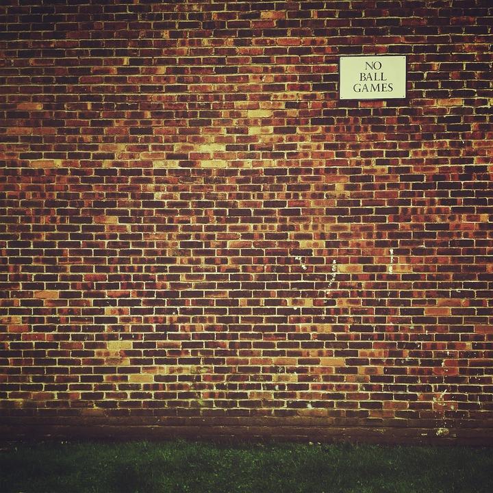 Pilihan biner wall street
