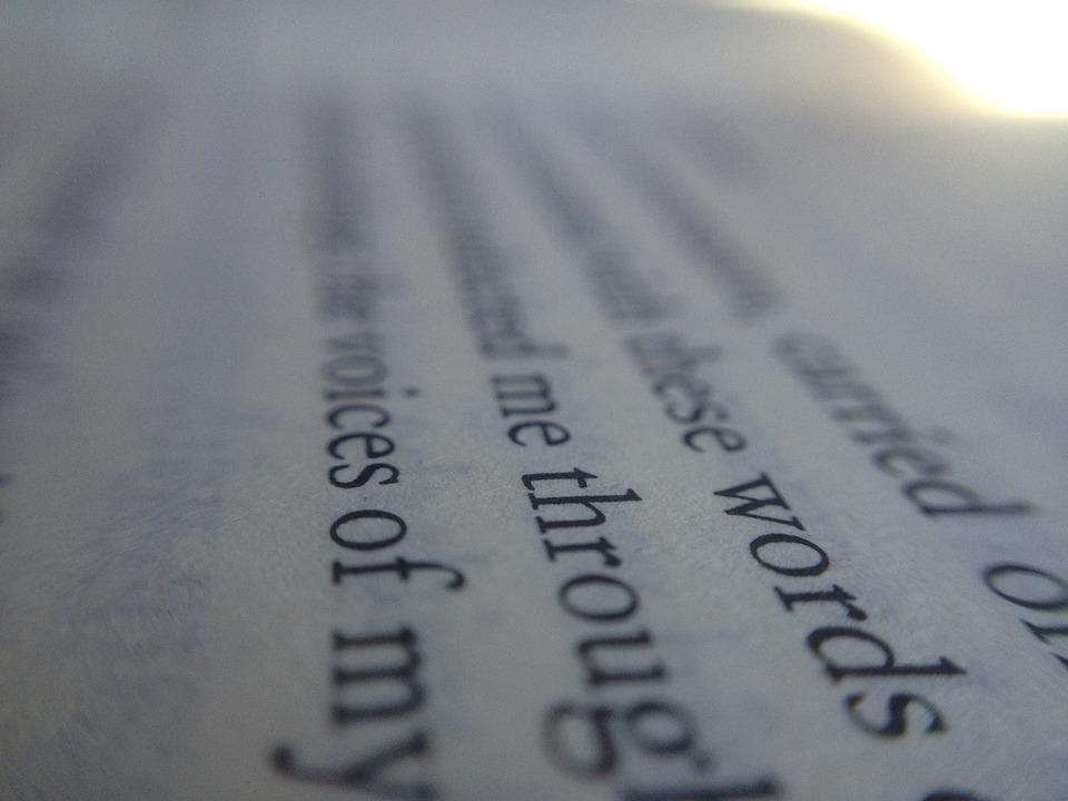 book-451067_960_720.jpg