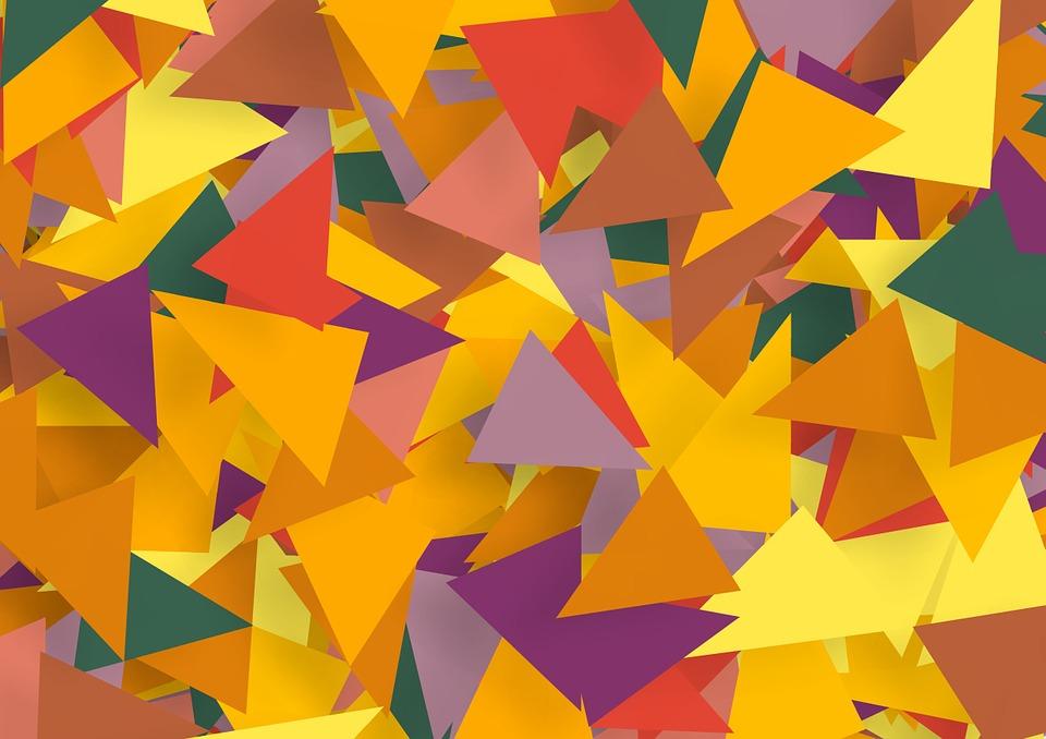 Kleur Veel Kleur : Heel veel kleur quilt studio het gooi