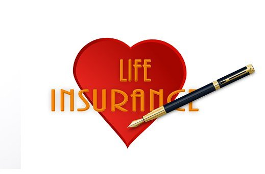 life insurance and how does it work?