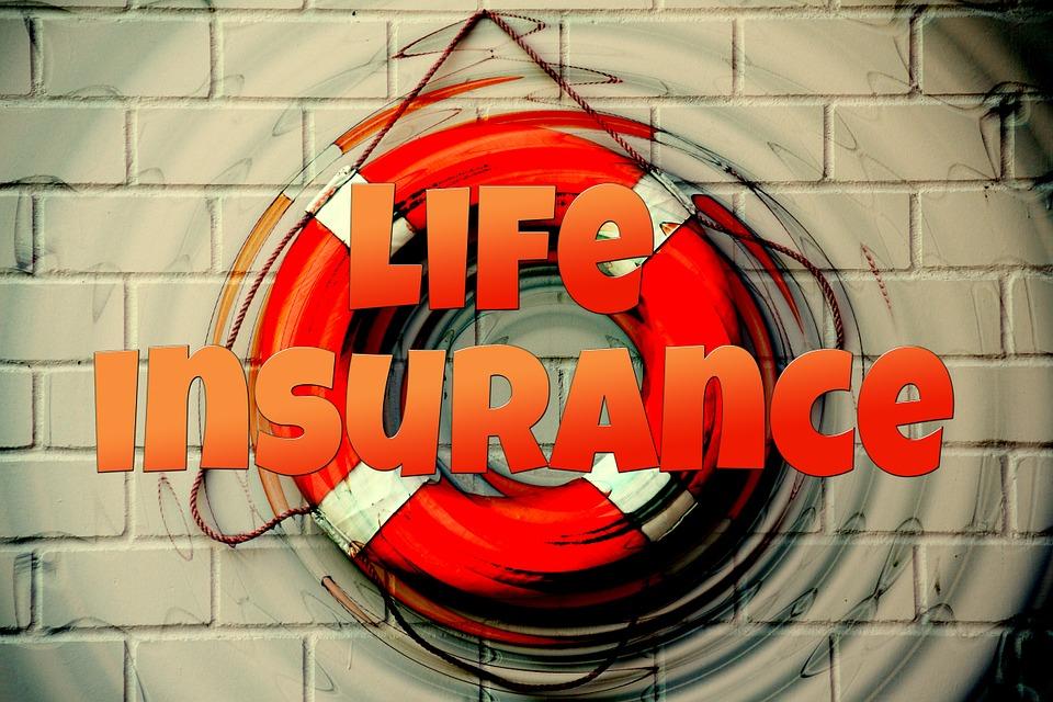 Assicurazione, Assicurazione Sulla Vita, Pensione
