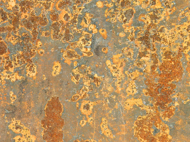 free photo  rust  metal  old  grunge  texture - free image on pixabay