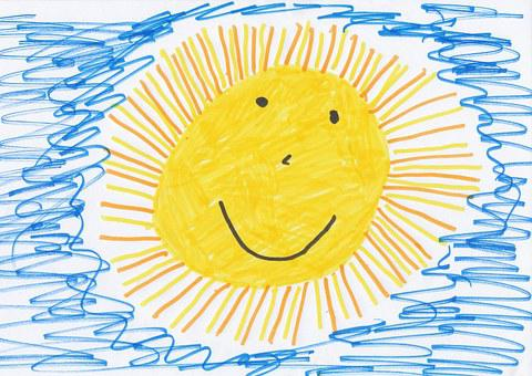 600+ Free Children Drawing & Children Images - Pixabay