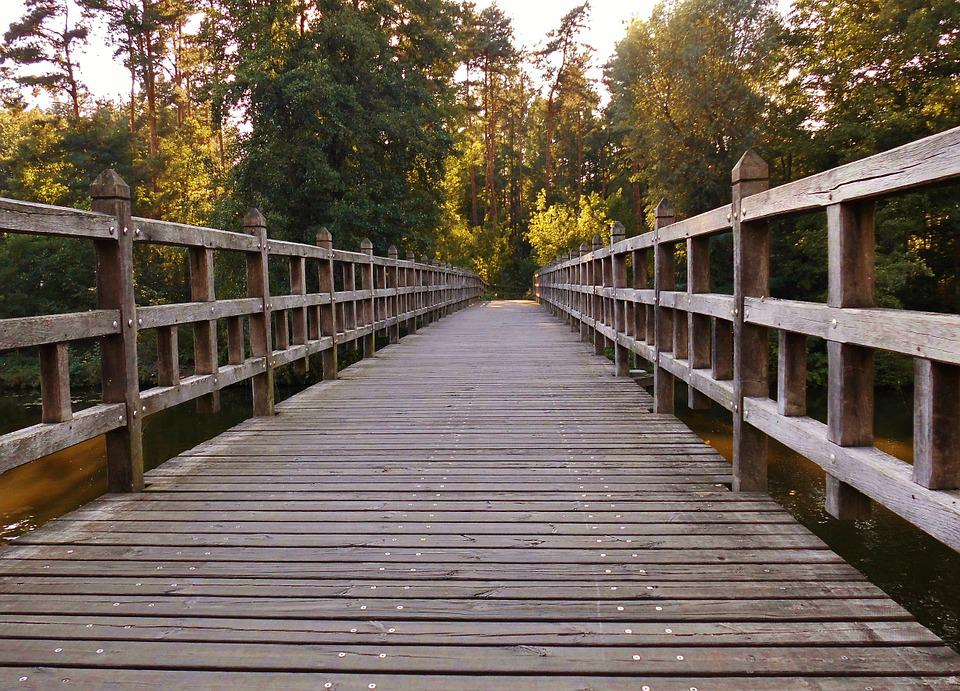 Wooden Bridge Away Boards · Free photo on Pixabay on long bridge, tree bridge, simple bridge, concord, ontario, farm bridge, popsicle stick bridge, dina pugliese, king city, cantilever bridge, swing bridge, elizabeth arden, stone bridge, truck going under bridge, maple, ontario, brick bridge, plank bridge, waterfall bridge, troll bridge, beam bridge, humber river,