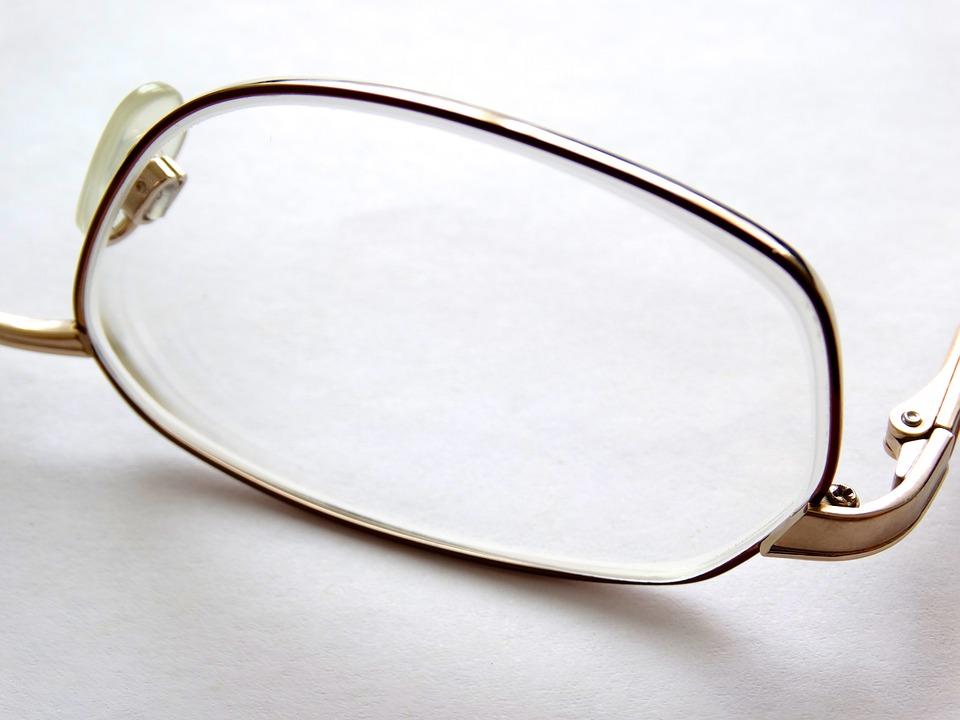 92e1015ee34530 Glazen Glas Leesbrillen Bril - Gratis foto op Pixabay