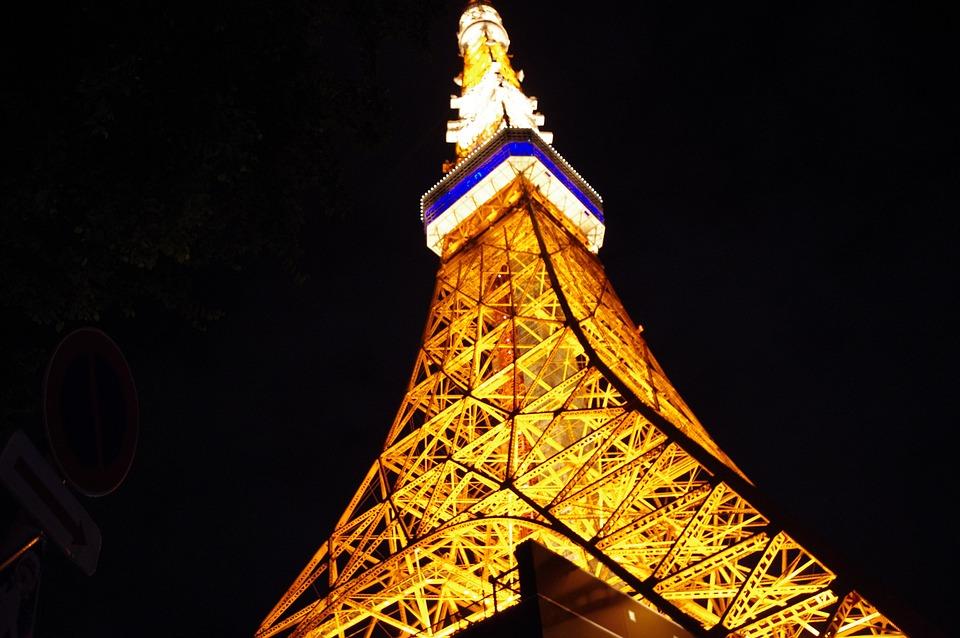 東京のドライブデートコース|近郊/夜景/日帰り/昼/海