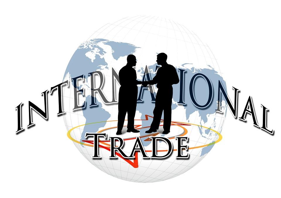 Dealer For The People >> Free illustration: Trade, Dealer, Handshake, Globe - Free Image on Pixabay - 453011