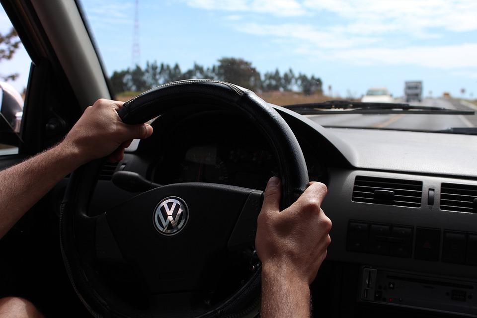 систему мотивации для водителей