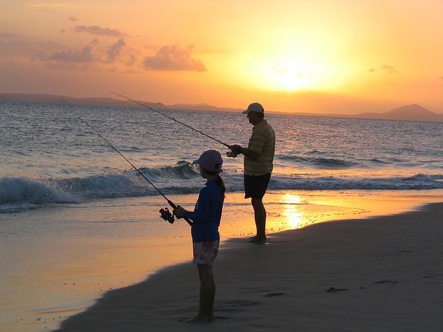 Long Island Lake Fishing Regulations