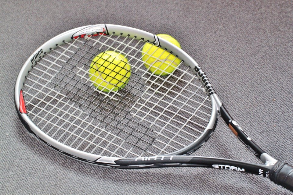 Image result for prince tennis racquet larger head