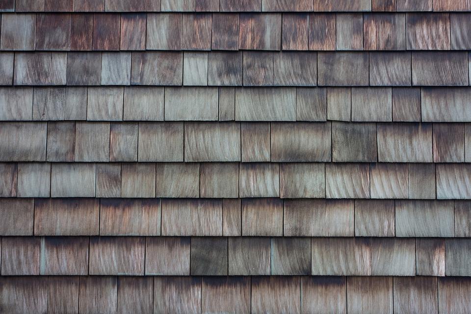 Free photo roof shingles wall slate panels free image on pixabay 453778 - Pose tuiles plates anciennes ...