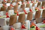 banquet, wedding, society
