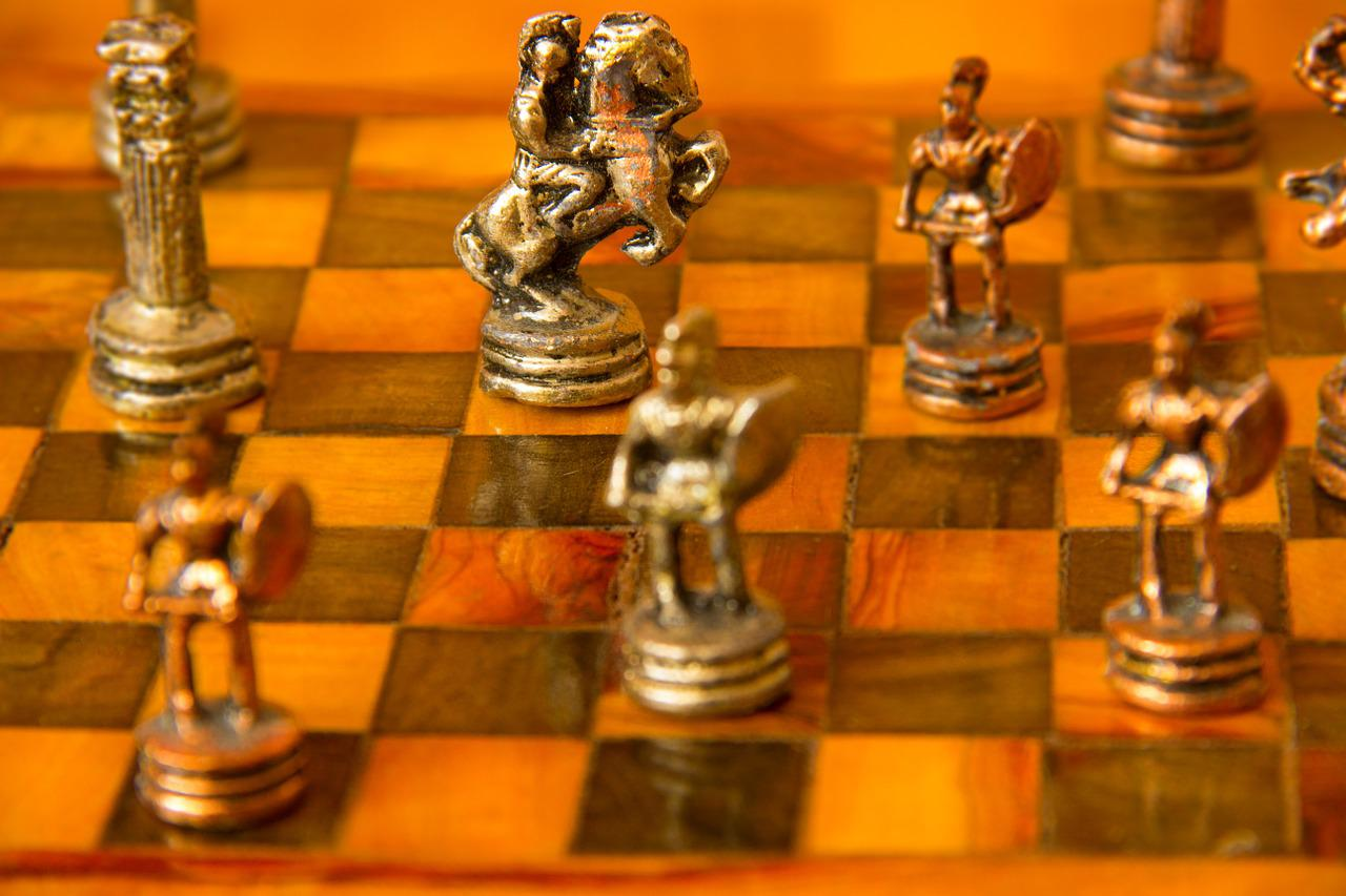 indoor games chess essay Indoor games are mostly played by people who cannot or do not want to go out for one reason or the other many old people play cards or chess a game like chess needs a lot of mental concentration.