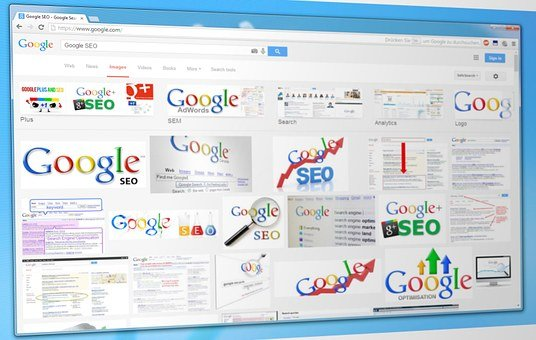 Google Images Google Seo Search Engine Www