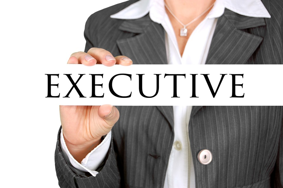 executive free images on pixabay